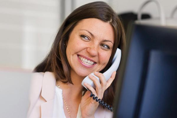 Contact persons at Peek & Cloppenburg